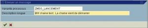 RSPC : Ajouter un message sur un processus - popup de création